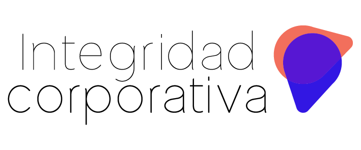 <strong>integridad</strong> corporativa