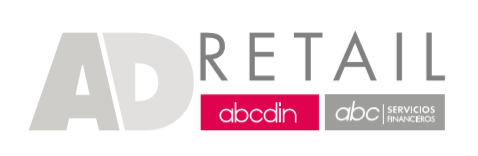 ADRetail - Abcdin