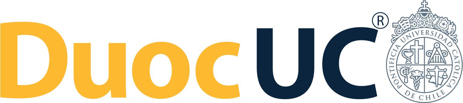 DUOC - UC