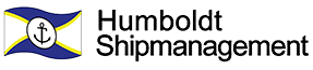 Humboldt Ultranav