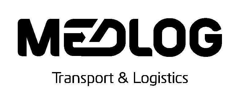 Medlog