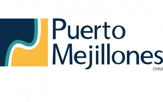 Puerto Mejillones