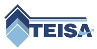 Teisa